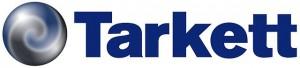 640px-Tarkett_Logo